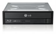 BD-RW LG BH16NS40 Data Tresor Disc Edition