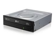 DVDRW/RAM LG GH24NSC0 24x SATA Data Tresor Disc Edition
